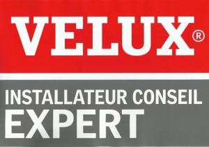 Installateur Expert VELUX Le Mans Sarthe 72