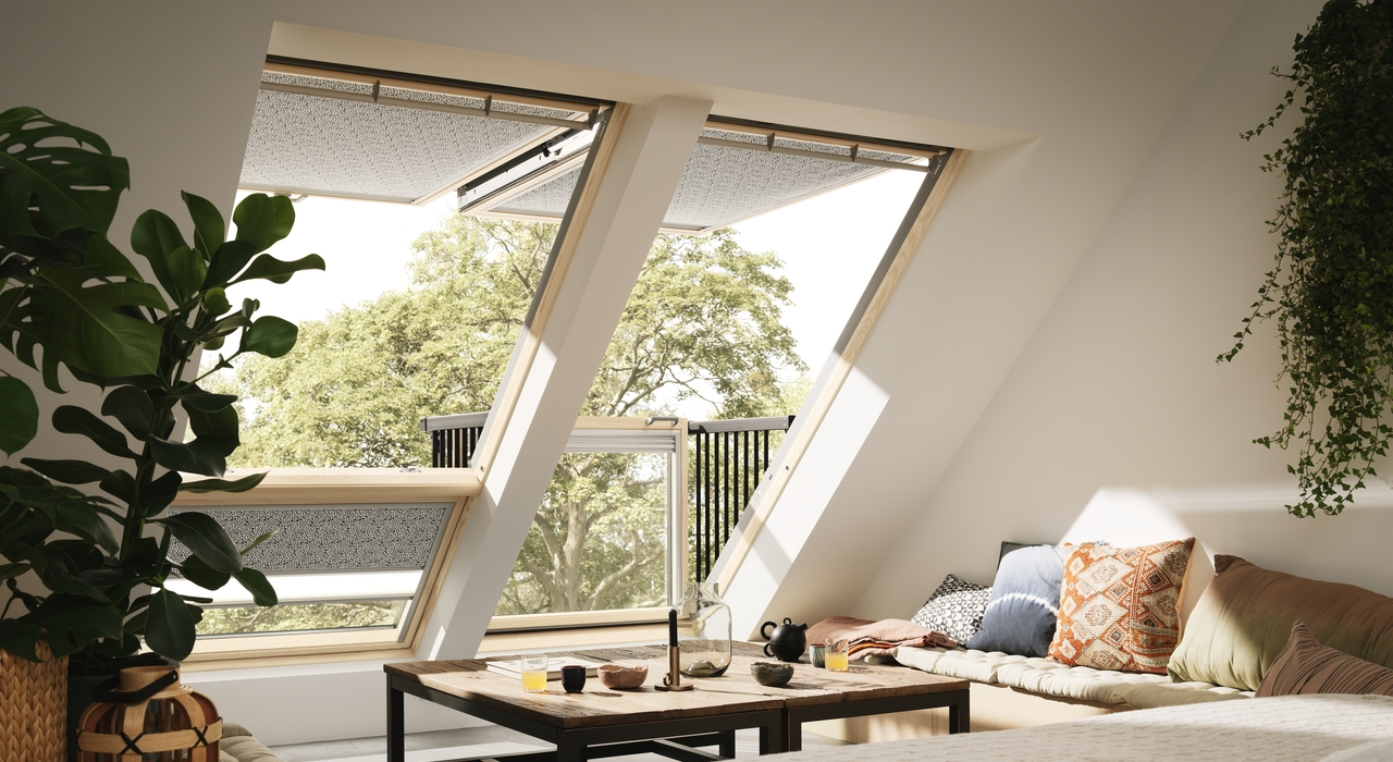 installation velux le mans sarthe ng services expert velux chang. Black Bedroom Furniture Sets. Home Design Ideas