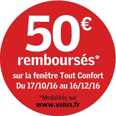 velux confort ou tout confort simple fentre verticale velux gamme tout confort vfe with velux. Black Bedroom Furniture Sets. Home Design Ideas
