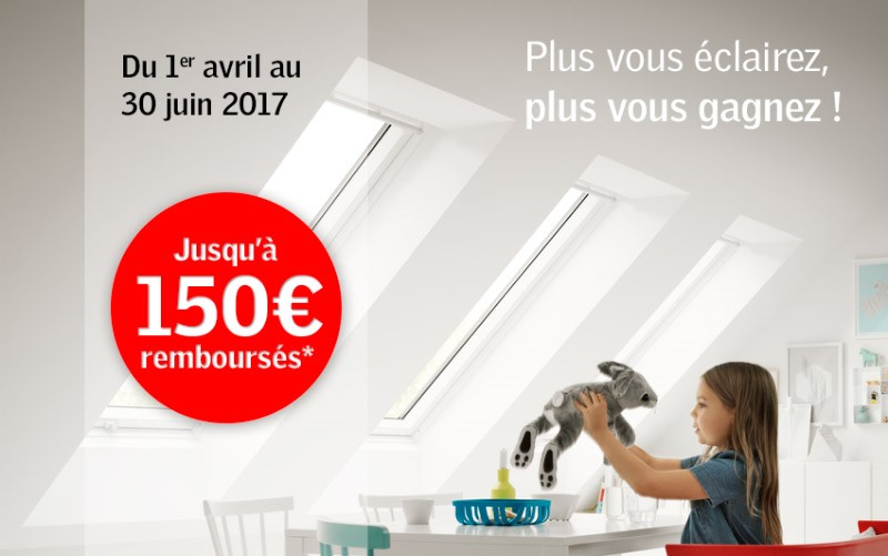 promotion fen tre velux tout confort ng services devis. Black Bedroom Furniture Sets. Home Design Ideas