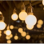 Plus de lumière entraîne t il plus ou moins de chaleur ?