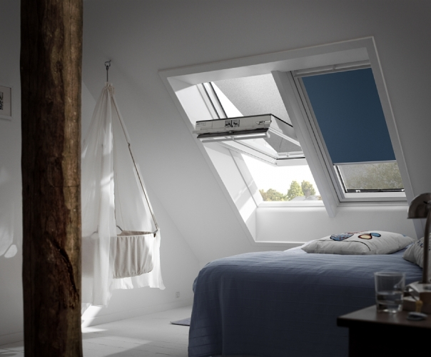 Stores velux installation velux le mans ng services for Velux shop finestre