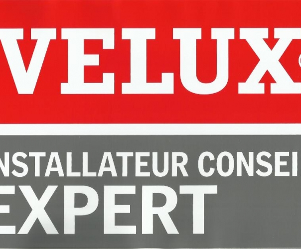 Credit d impot isolation toiture cuest with credit d impot isolation toiture en savoir plus - Credit impot velux ...